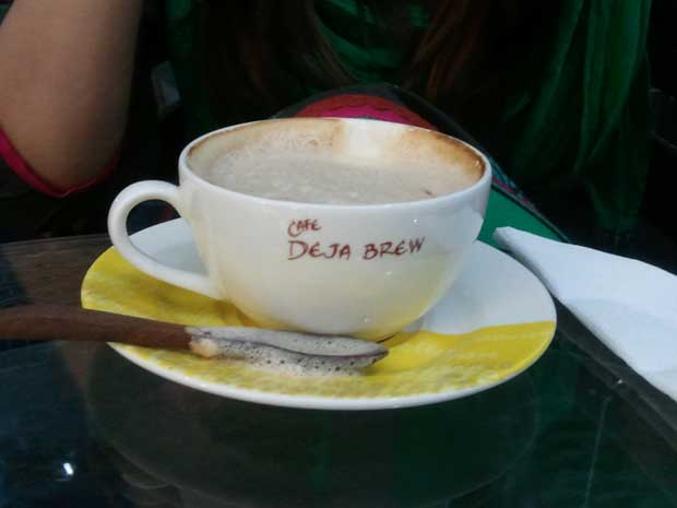 cafe-deja-brew-coffee